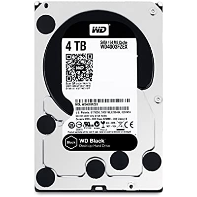 wd-4tb-7200-rpm-sata-6-gb-s-64mb
