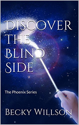 Image result for DISCOVER THE BLIND SIDE