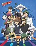 Blanket - Reborn! - New Tsuna & Arcobaleno Toys Anime Fleece ge57652