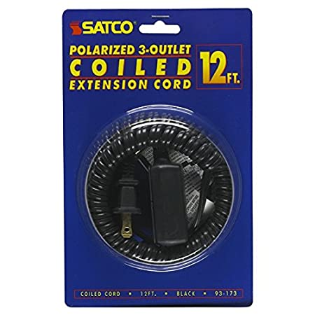 Satco 93-173 93173-2 Pack