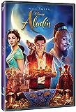 DVD : Aladin/Aladdin (czech version)