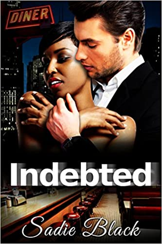 Free - Indebted