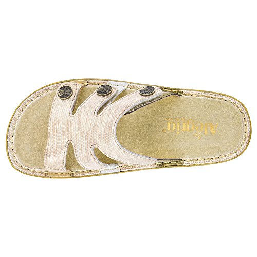Own Gold Alegria Women's Your Venus Way w1RYzfIq