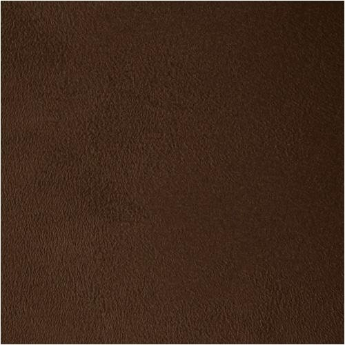 Upholstery Fabric Chocolate - Vintage Suede Chocolate Fabric