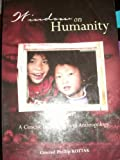 Window on Humanity : A Concise Introduction to Anthropology, Kottak, Conrad Phillip, 0072890282