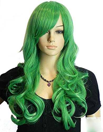 Kalyss-Long-curly-womens-cosplay-wigs