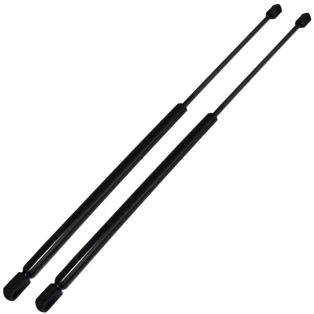 C19784 Trunk Shock Absorber Cylinders Compatible with 1Z5827550B//C//D Aerzetix 2 x Boot Gas Springs