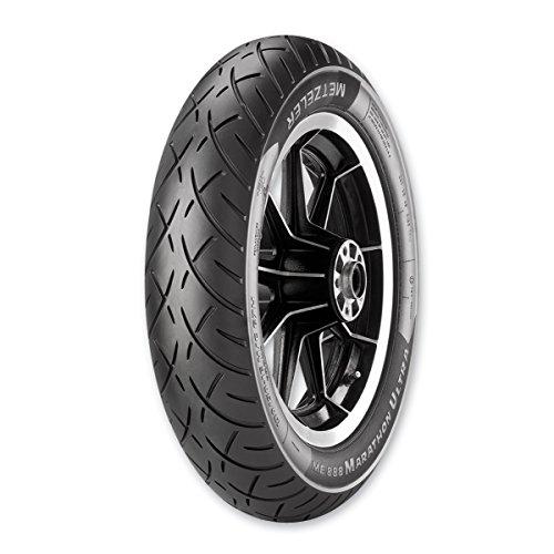Metzeler Motorcycle Tires - 1