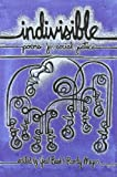 Indivisible: Poems for Social Justice