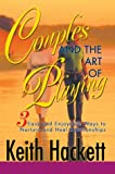 Couples and the Art of Playing, Keith Hackett, 0595291023