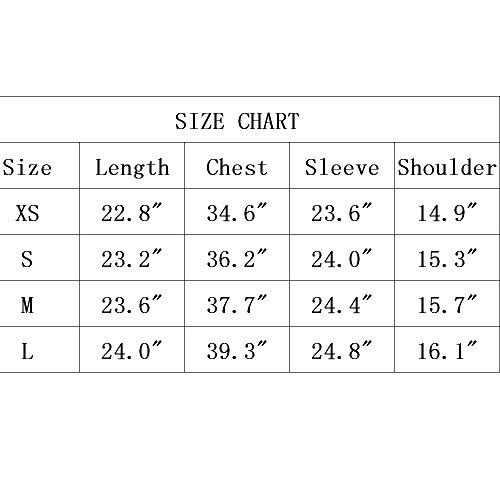 SITENG Womens Winter Jacket Parkas Thicken Plus Size Outerwear Solid Hooded Coats Short Slim Cotton Padded Basic Tops,(Tag XL)Medium,Black by SITENG (Image #1)