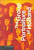 img - for The Group Portraiture of Holland (Texts and Documents Series) book / textbook / text book