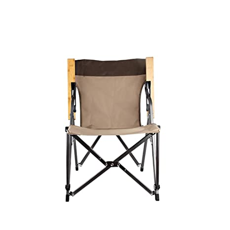 Swell Amazon Com Folding Chairs Liting Folding Stool Outdoor Ncnpc Chair Design For Home Ncnpcorg