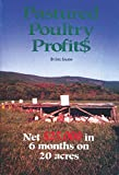 img - for Pastured Poultry Profit$ book / textbook / text book