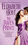 The Raven Prince, Elizabeth Hoyt, 0446618470