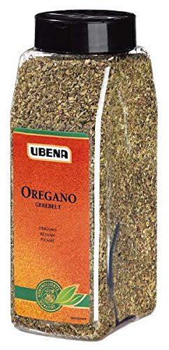 Oregano, 1er Pack (1 x 150 g)