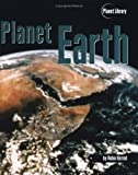 Planet Earth (Planet Library)
