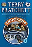 Truckers (Bromeliad Trilogy Book 1)