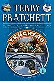 Truckers (Bromeliad Trilogy Book 1)