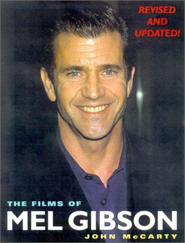 The Films Of Mel Gibson pdf epub