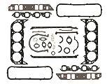 Mr. Gasket 5995MRG Ultra-Seal Overhaul Gasket Kit