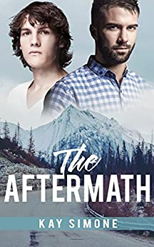 The Aftermath by [Simone, Kay]