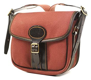 Brady Moorland (quick release) Cartridge Bag (75 Cartridges)  Amazon.co.uk   Garden   Outdoors