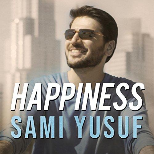 Happiness (Arabic Version)
