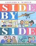 Side by Side, Leonard S. Marcus, 0802787789