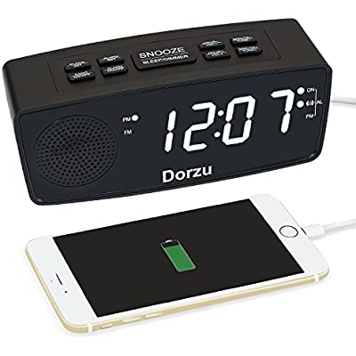 dorzu-alarm-clock-radio-fm-digital