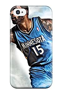 Shayna Somer's Shop 2015 minnesota timberwolves nba basketball (25) NBA Sports & Colleges colorful iPhone 4/4s cases 2953802K288150748