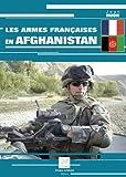 Les Armes Françaises en Afghanistan