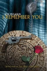 I Remember You Paperback