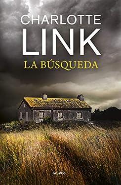 La búsqueda (Spanish Edition)
