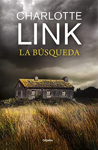 La búsqueda por Charlotte Link