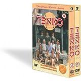 Tenko - Series 2 Complete [1981] [DVD]