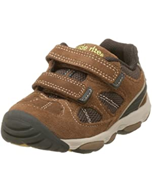 Toddler Ascender Hook-And-Loop Stage 3 Shoe