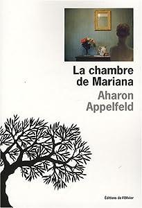 "Afficher ""La chambre de Mariana"""