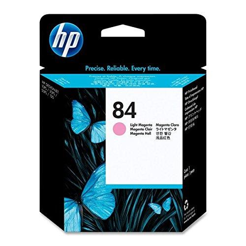No 84 Light Magenta Printhead for Designjet 10ps 20p 50ps