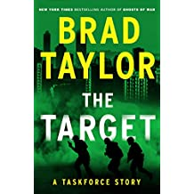 The Target (Taskforce Story, A)