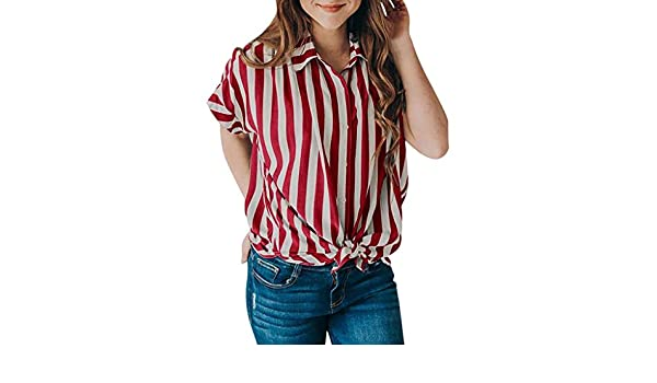 Amazon.com: AOJIAN Tops for Leggings,Blouses for Women Fashion 2019 Work,Blouses for Teen Girls,Blouses for Juniors,Blouses for Women Fashion 2019 Plus Size ...