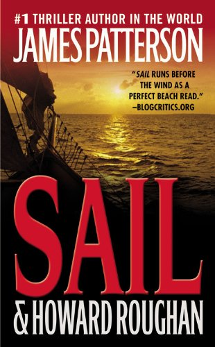 Sail James Patterson