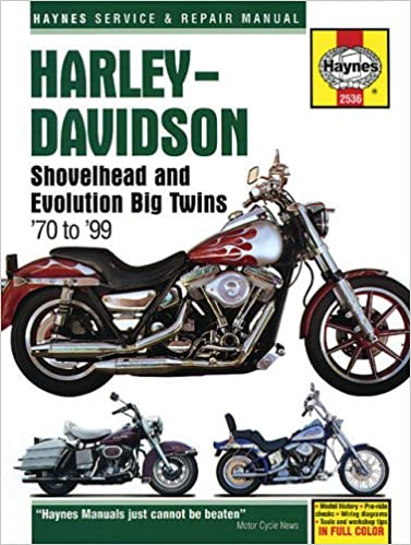 Harley davidson shovelhead evolution big twins 1970 1999 haynes harley davidson shovelhead evolution big twins 1970 1999 haynes service repair manual tom schauwecker 9781563925368 amazon books fandeluxe Choice Image