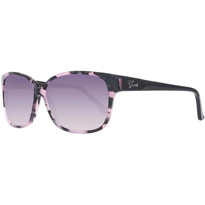 Guess Sunglasses Gafas de Sol GU7331 60BA7 (60 mm ...