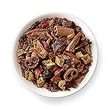 Spiced Apple Cider Rooibos Tea by Teavana (4oz Bag)