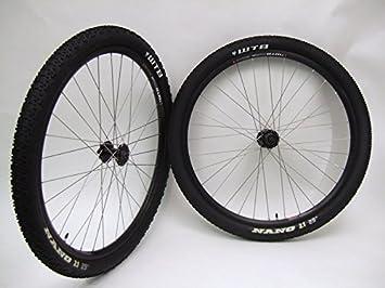 Wtb Fx 23 29 Inch Mountain Bike Wheels Disc Or Rim