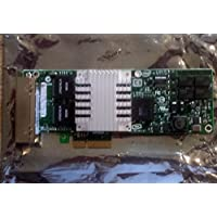 375-3481 SUN PRO/1000 PT LP PCI-E Quad Port Server Network Interf