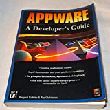 img - for Appware: A Developer's Guide/Book and Disk book / textbook / text book