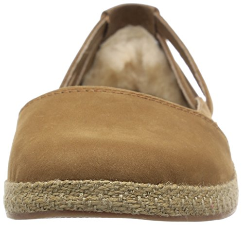 Chestnut Tippie Shoes Ugg® Tan Australia qTOnwX