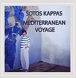 Sotos Kappas Mediterranean Voyage